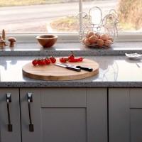 Hodgeson Kitchen