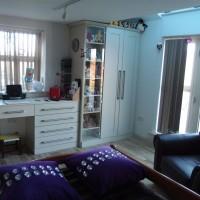 Hodgeson Bedroom