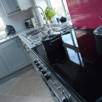 Kitchen-Eskdaleside01
