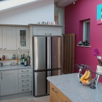 Kitchen-Eskdaleside02