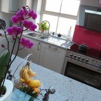 Kitchen-Eskdaleside03