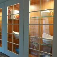 Kitchen-Lealholmside3