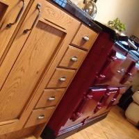 Kitchen_Lealholm