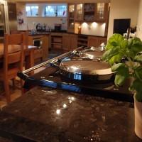 Kitchen_Lealholm2