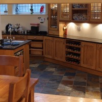 Kitchen_Lealholm3
