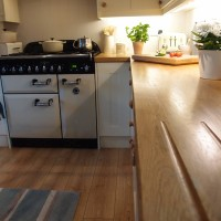 kitchen_newholm2