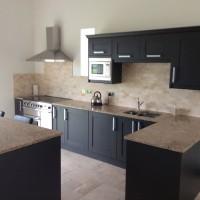 kitchen-whitby-01