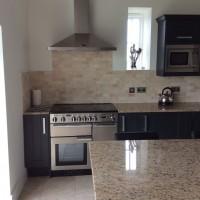 kitchen-whitby-06