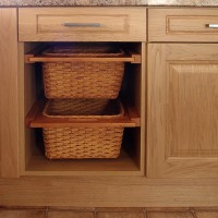 Fitted kitchens Whitby