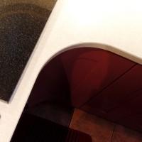 3 Ways Kitchen - Staithes