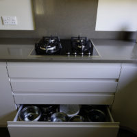 Fitted Kitchen 3Ways Whitby
