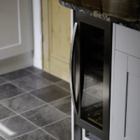 fitted_kitchen_whitby