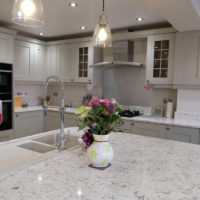 fitted kitchen whitby