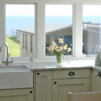Kitchen 3Ways Whitby